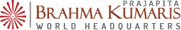 Brahmakumaris News & Events